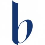 B_Logo_pant_ohne_schriftzug_152