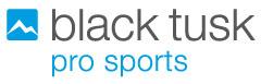 blacktusk_prosports