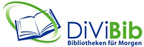 divibib