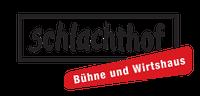 logo_schlachthof_200x96