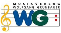 musik-gruenbauer