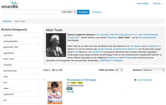 smartBib_Author_Twain
