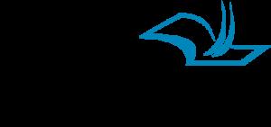 smartBib Logo