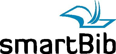 smartbib_logo_entw3_383x180
