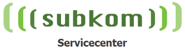 ssc_v300_servicecenter_logo