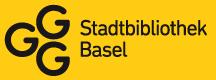 stadtbibliothek-basel